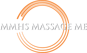 CERTIFICATION TRAINING MMHS SCHOOL TRAIN MASSAGE THERAPIST LEKKI LAGOS