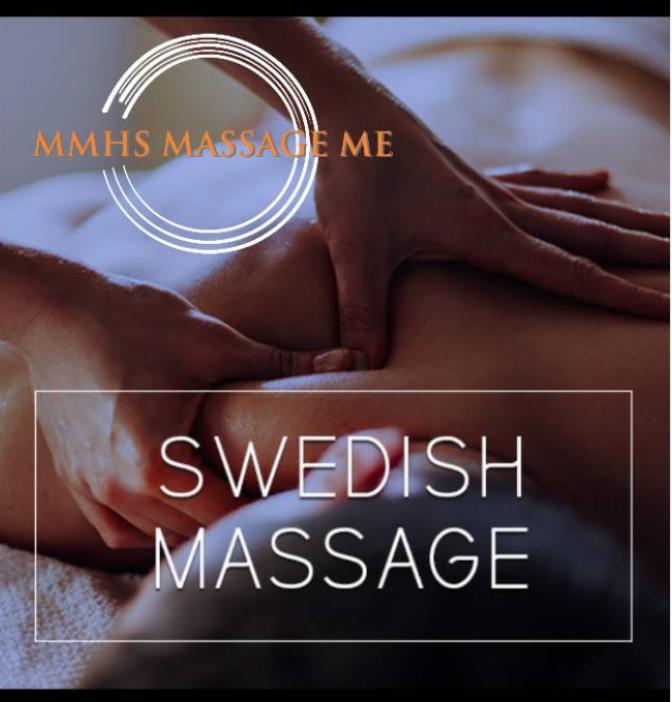 swedish massage training school in lagos lekki
